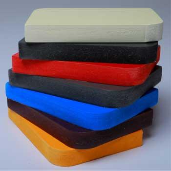 PVC FOAM BOARD AND PVC FOAM SHEETS